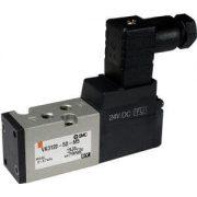VK3000 valve (SMC)